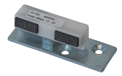 Alaohjainpala DB310