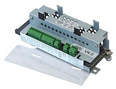 I/O-kortti DB351