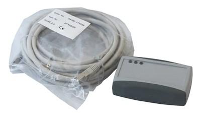 Bluetooth adapteri DB358