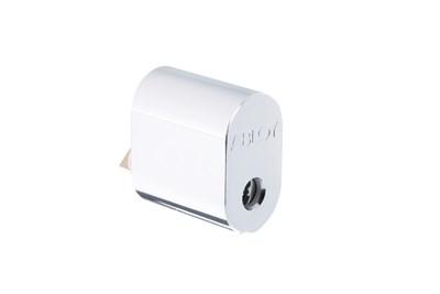 Cylinder 5166C