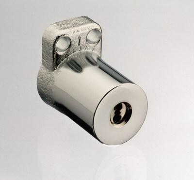 Cylinder CY055T