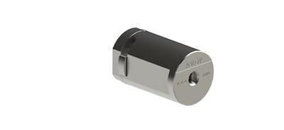 Key deposit cylinder CY190B