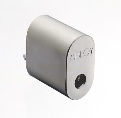 Cylinder CY201T