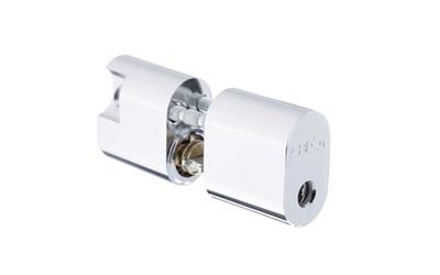 Cylinder CY202U