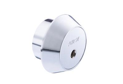 Cylinder CY203U