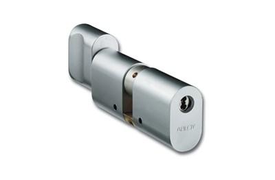 Cylinder CY312T
