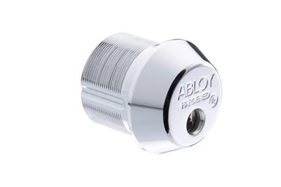 Cylinder CY402T