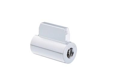 Cylinder CY406U