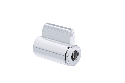 Cylinder CY407U