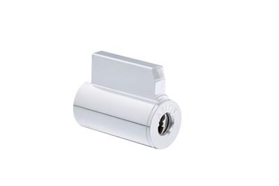 Cylinder CY408T