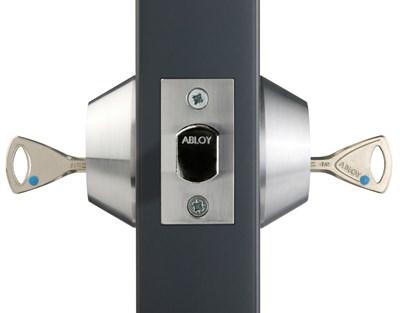 Cylinder CY411T
