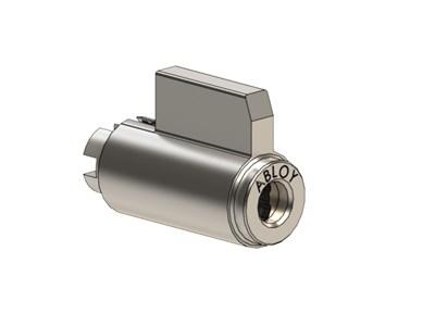 Cylinder CY501U