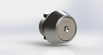 Cylinder CY510T