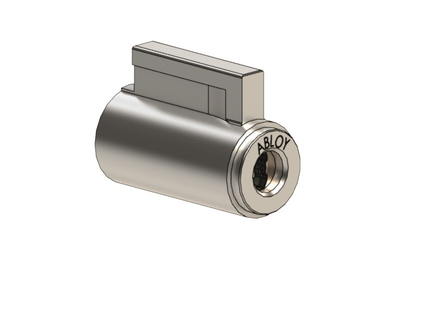 Cylinder CY801T