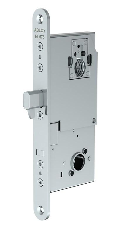 Lock case EL575