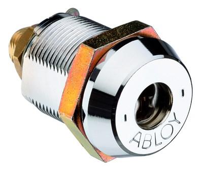 Metallikalustelukko CL101Z