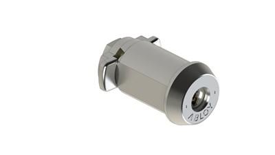 Metallikalustelukko CL102B