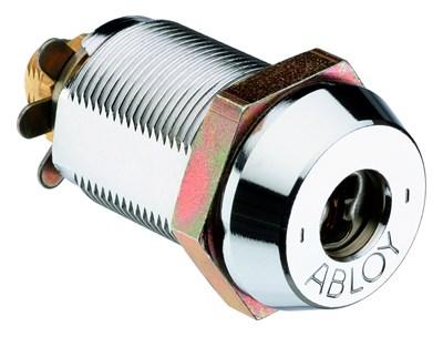 Metallikalustelukko CL106B