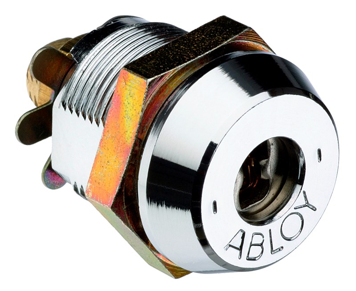 Cam lock CL107B