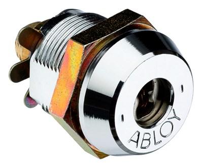 Metallikalustelukko CL107C