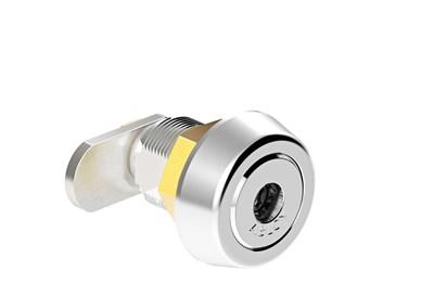 Metallikalustelukko CL110B