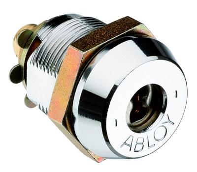 Cam lock CL200B