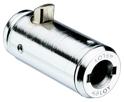 T-handle lock CL291C