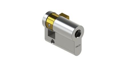 Cam lock CL619T