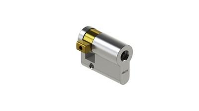 Metallikalustelukko CL687Z