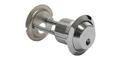 Cylinder CY405U