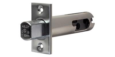 Tubular deadbolt lock case LC801