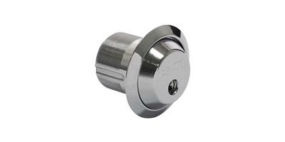 Cylinder CY405T