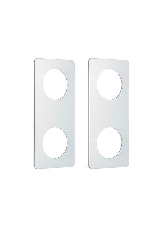 Cover plate 025