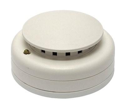 Optical smoke detector FD601
