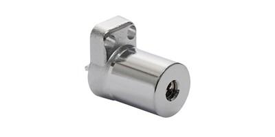 Cylinder CY058T
