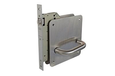 2DEC6 - 2DEC8 lock