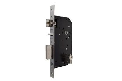 2UB0F lock