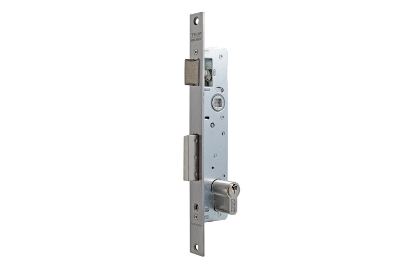 One point 2210E lock