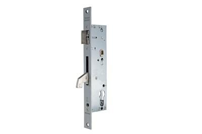 2240BA lock