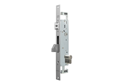 2230 lock