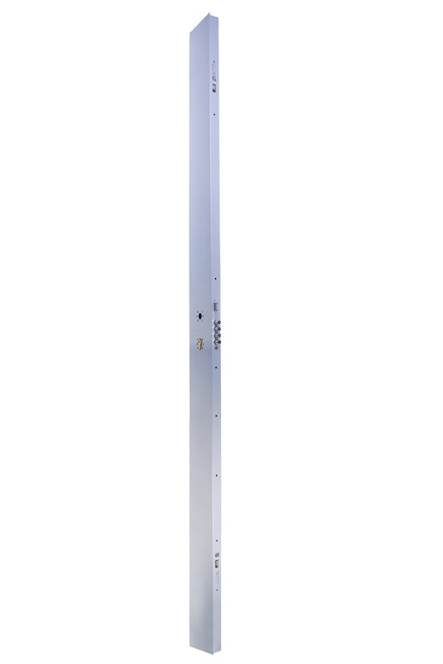 Serrure M750 Multifort