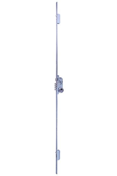 TAB autodeadbolt lock