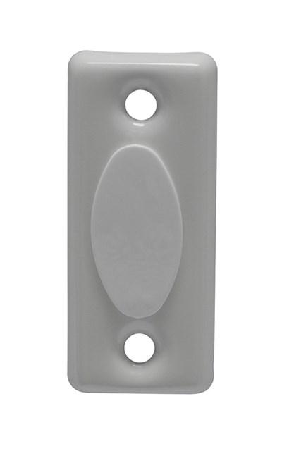 Ikkunakilpi WF063