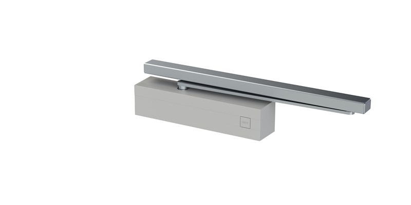 Door closer DC330