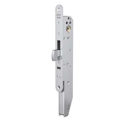 Lock case EL648