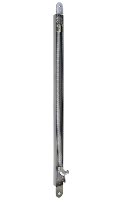 Ylivientisuoja EA281