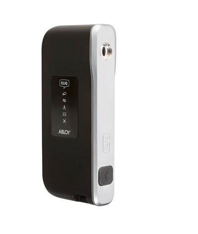 Ohjelmointilaite PDA200