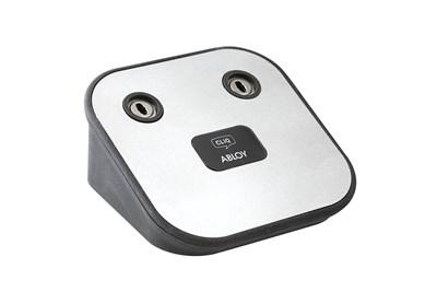 Ohjelmointilaite PDA500