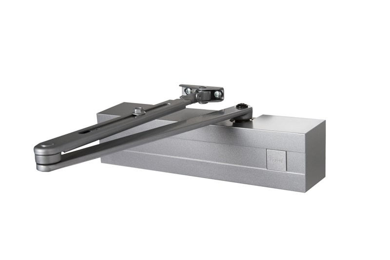 Door closer DC335