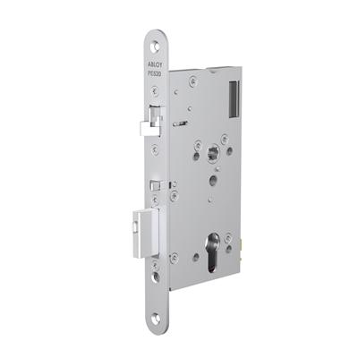 Lock case PE520